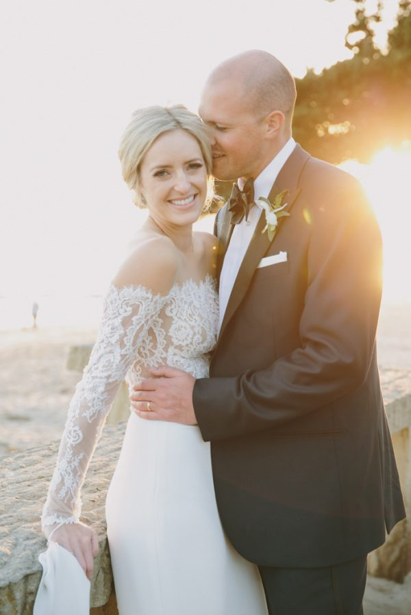 this-black-tie-santa-barbara-wedding-is-far-from-stuffy-49
