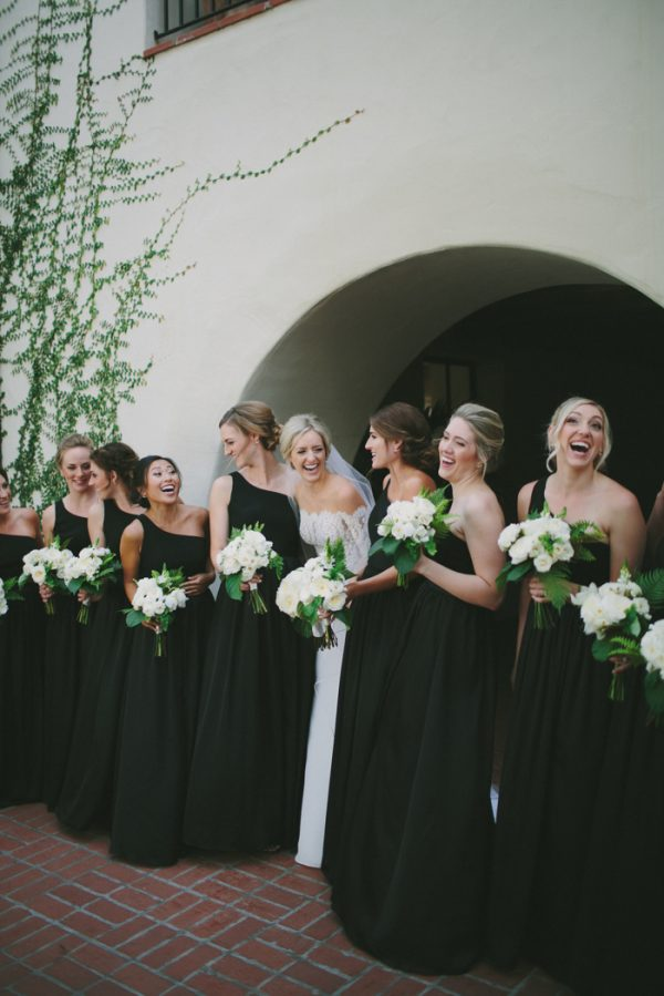 this-black-tie-santa-barbara-wedding-is-far-from-stuffy-7