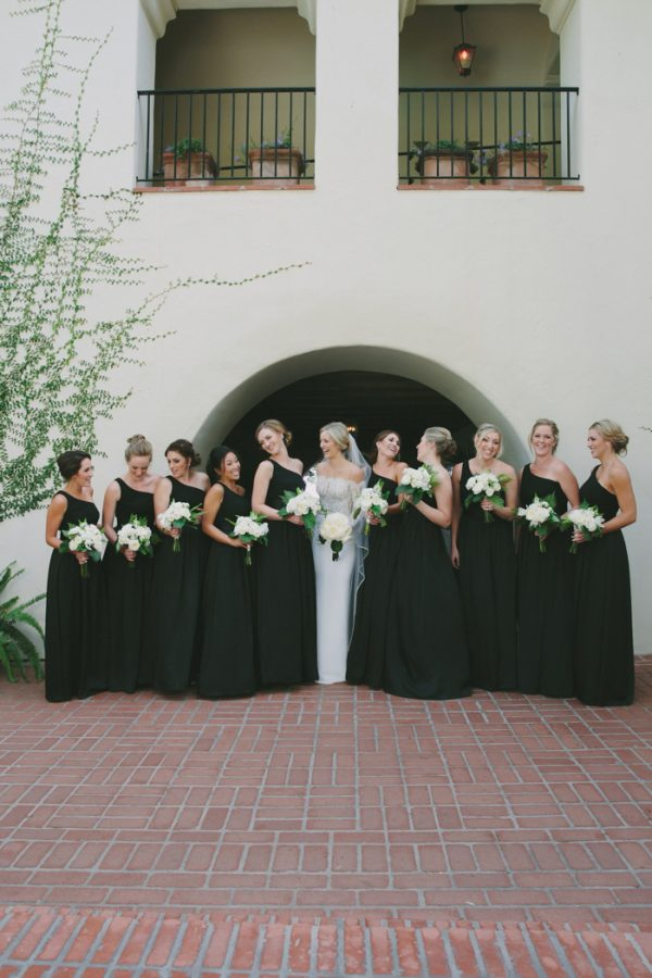this-black-tie-santa-barbara-wedding-is-far-from-stuffy-8