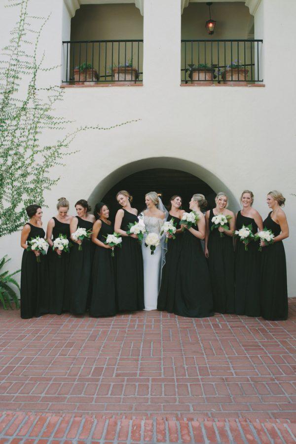 this-black-tie-santa-barbara-wedding-is-far-from-stuffy-8