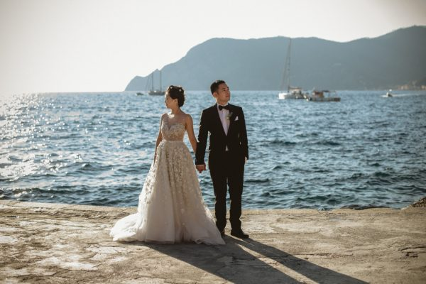 this-breathtaking-cinque-terre-wedding-has-the-most-stunning-bespoke-gown-22