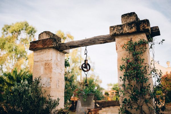 this-romantic-masseria-montenapoleone-wedding-inspiration-is-quinessentially-italian-1