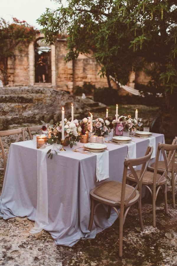 this-romantic-masseria-montenapoleone-wedding-inspiration-is-quinessentially-italian-13
