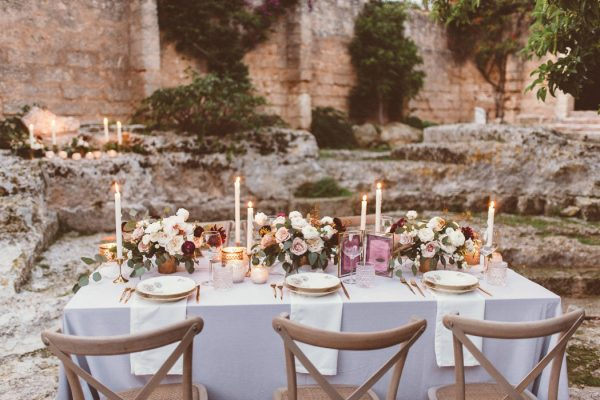 this-romantic-masseria-montenapoleone-wedding-inspiration-is-quinessentially-italian-14