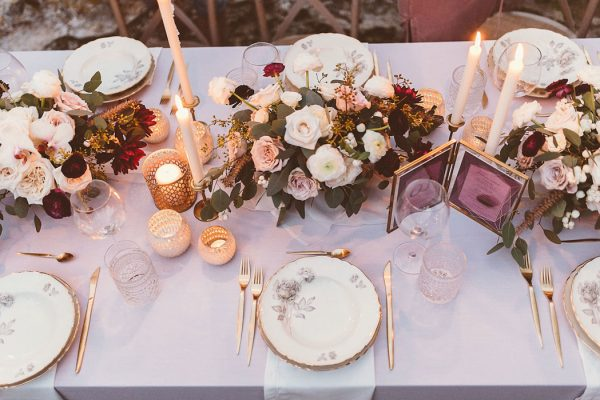 this-romantic-masseria-montenapoleone-wedding-inspiration-is-quinessentially-italian-15