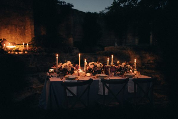 this-romantic-masseria-montenapoleone-wedding-inspiration-is-quinessentially-italian-17
