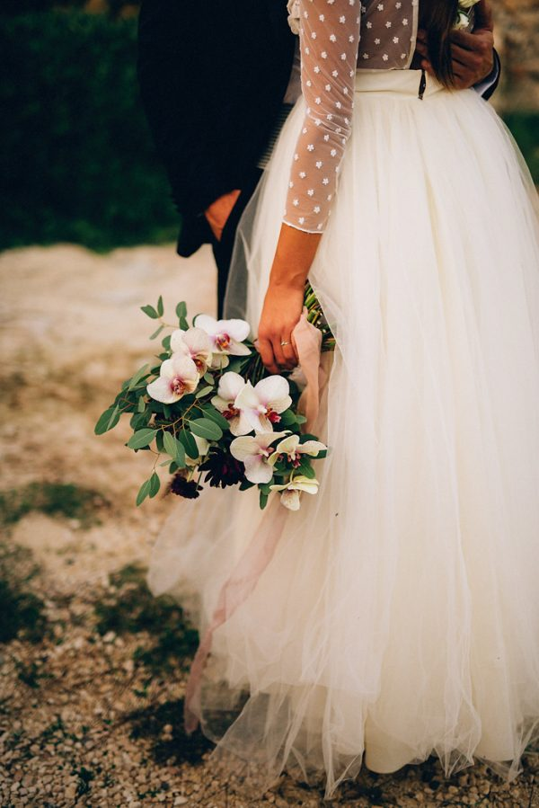 this-romantic-masseria-montenapoleone-wedding-inspiration-is-quinessentially-italian-23