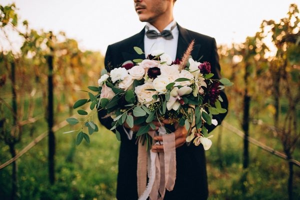 this-romantic-masseria-montenapoleone-wedding-inspiration-is-quinessentially-italian-25