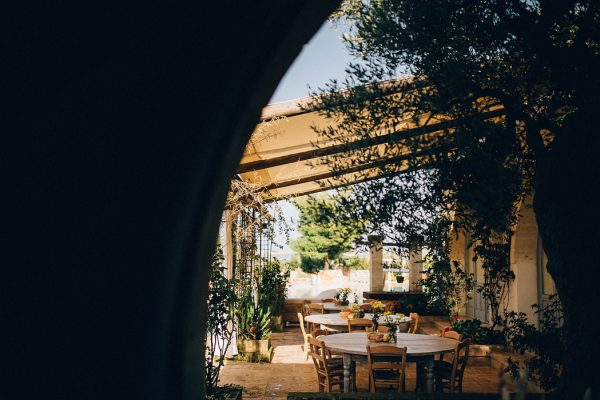 this-romantic-masseria-montenapoleone-wedding-inspiration-is-quinessentially-italian-4