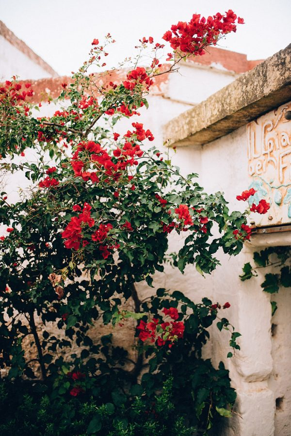 this-romantic-masseria-montenapoleone-wedding-inspiration-is-quinessentially-italian-6