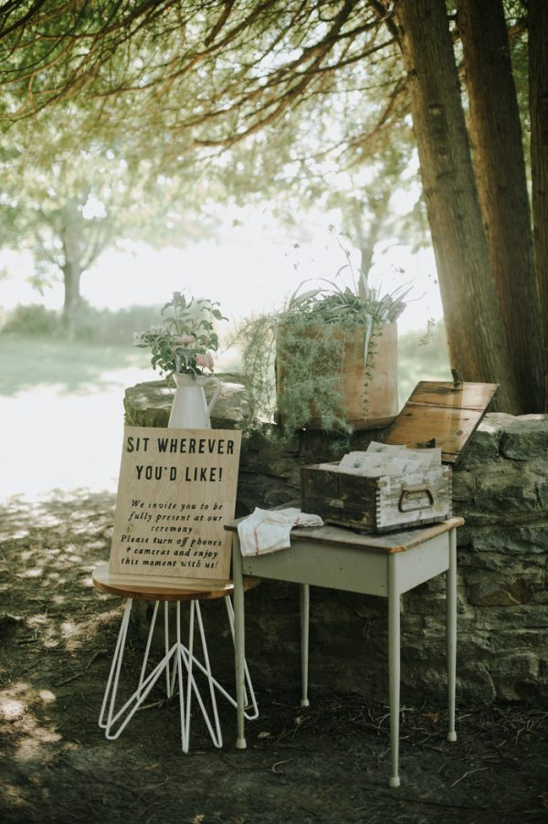 this-super-cool-summer-camp-wedding-is-all-about-community-3