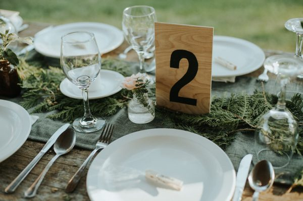 this-super-cool-summer-camp-wedding-is-all-about-community-36
