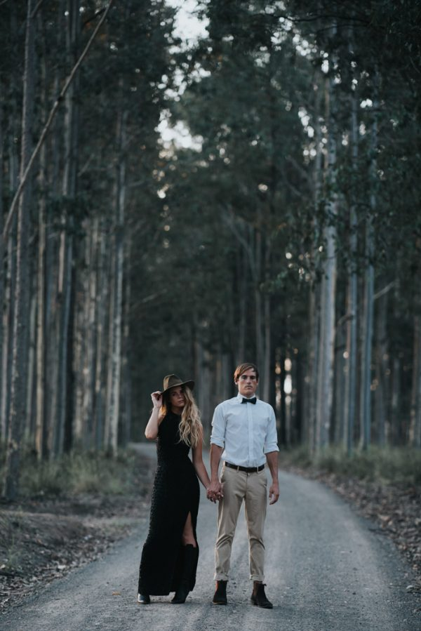 this-sydney-lifestyle-engagement-gives-you-a-peek-into-the-couples-entire-day-46