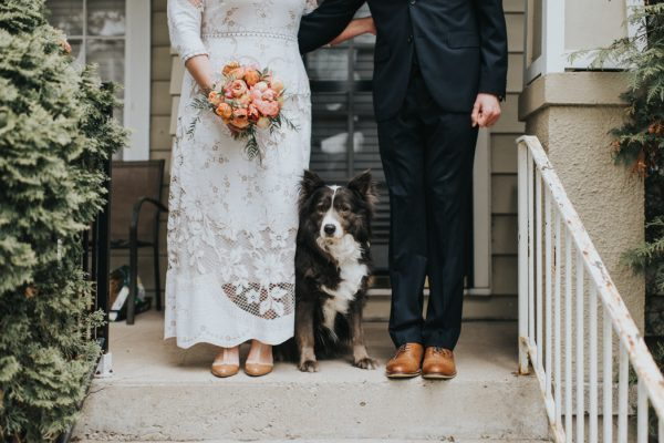 this-wedding-at-the-box-milwaukee-is-full-of-vintage-whimsy-18-600x400