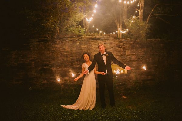 timeless-catskills-barn-wedding-at-handsome-hollow-15