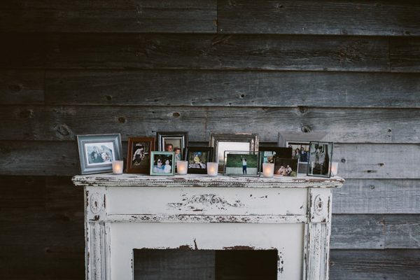 timeless-catskills-barn-wedding-at-handsome-hollow-24