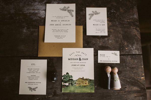 timeless-catskills-barn-wedding-at-handsome-hollow-49