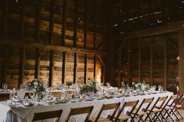 timeless-catskills-barn-wedding-at-handsome-hollow-6