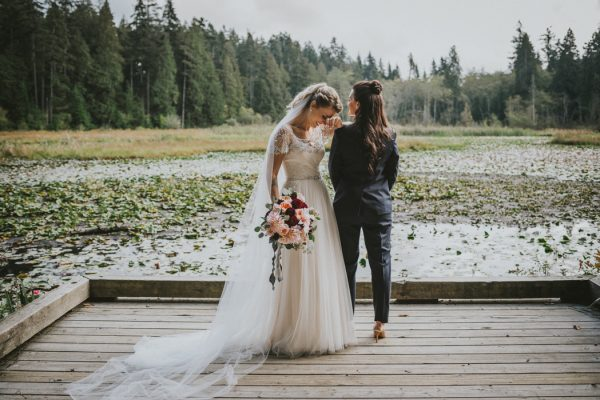 vintage-romance-inspired-vancouver-wedding-at-the-permanent-16
