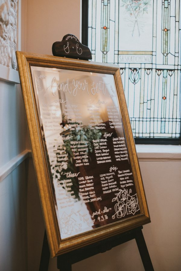 vintage-romance-inspired-vancouver-wedding-at-the-permanent-26
