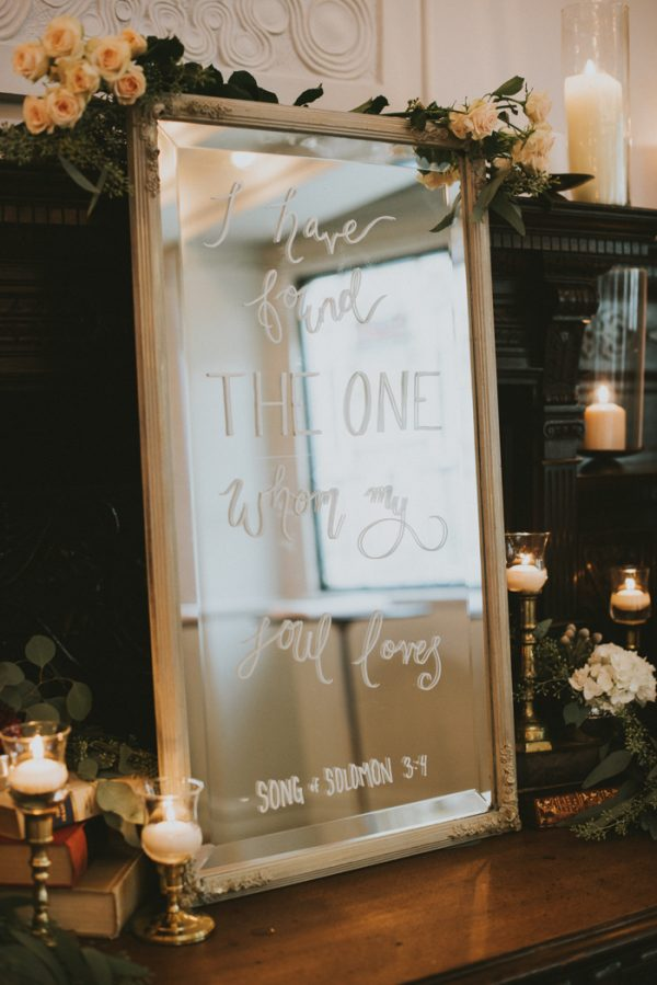 vintage-romance-inspired-vancouver-wedding-at-the-permanent-27