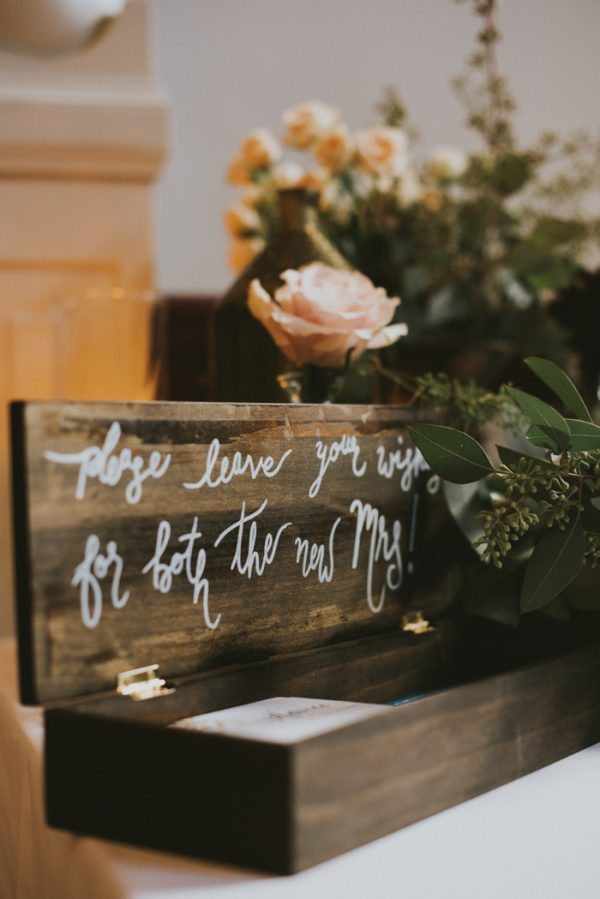 vintage-romance-inspired-vancouver-wedding-at-the-permanent-30