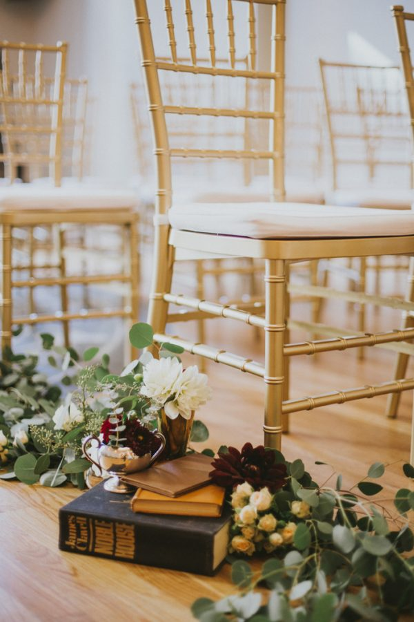 vintage-romance-inspired-vancouver-wedding-at-the-permanent-35