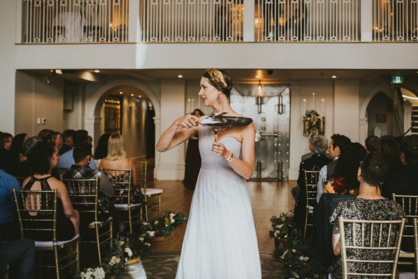 vintage-romance-inspired-vancouver-wedding-at-the-permanent-38