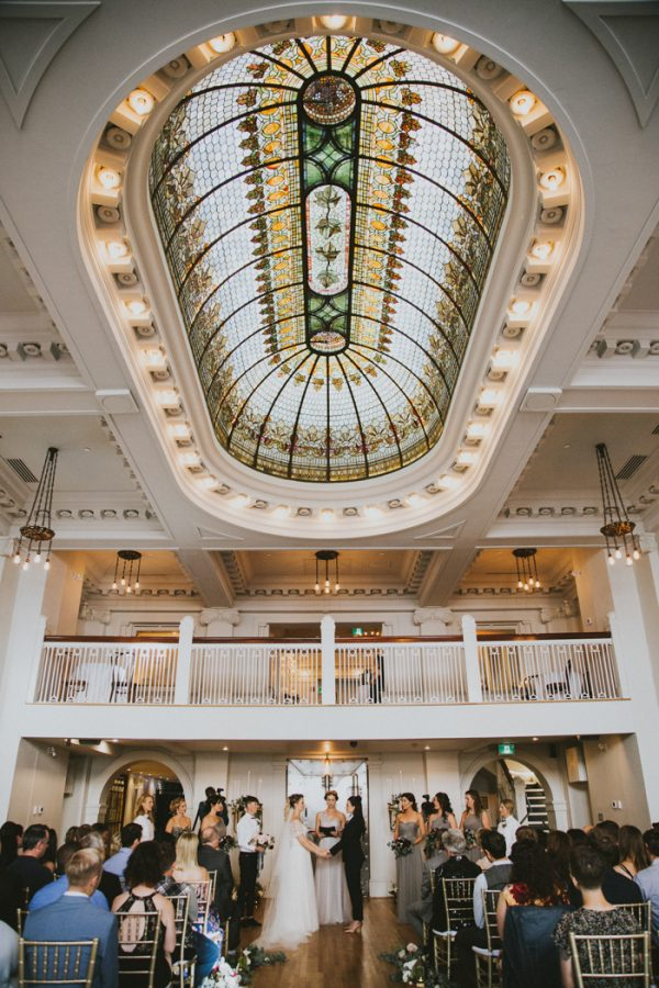 vintage-romance-inspired-vancouver-wedding-at-the-permanent-40