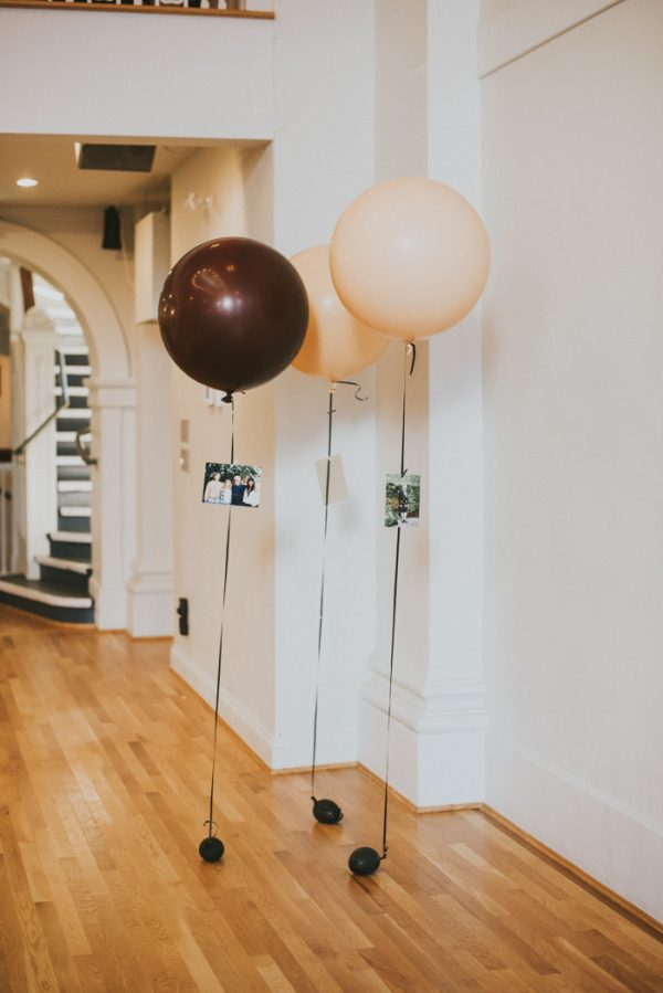 vintage-romance-inspired-vancouver-wedding-at-the-permanent-45