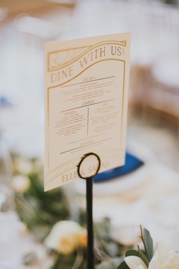 vintage-romance-inspired-vancouver-wedding-at-the-permanent-46