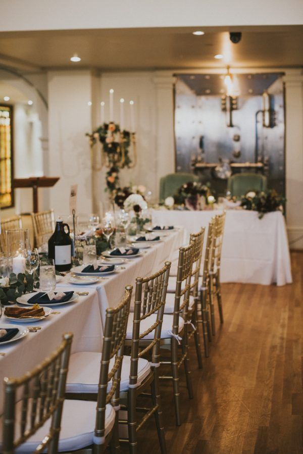 vintage-romance-inspired-vancouver-wedding-at-the-permanent-49