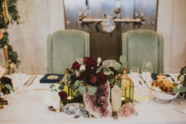 vintage-romance-inspired-vancouver-wedding-at-the-permanent-50
