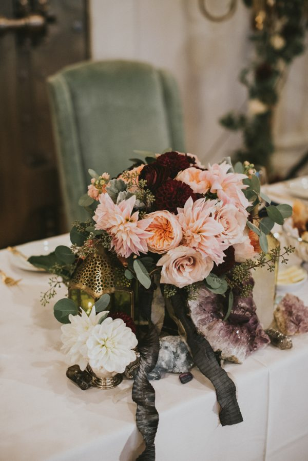vintage-romance-inspired-vancouver-wedding-at-the-permanent-51