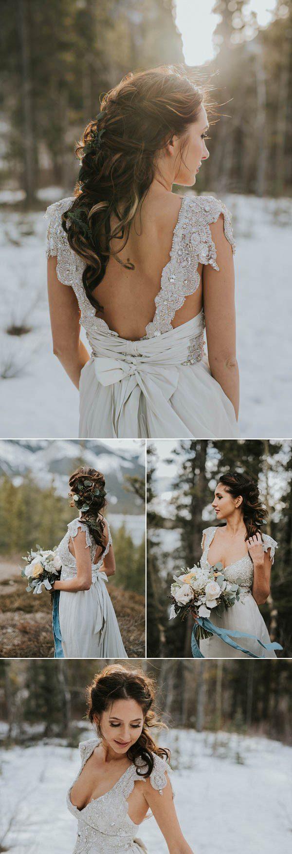 voluminous-messy-bridal-braid-darren-roberts-photography