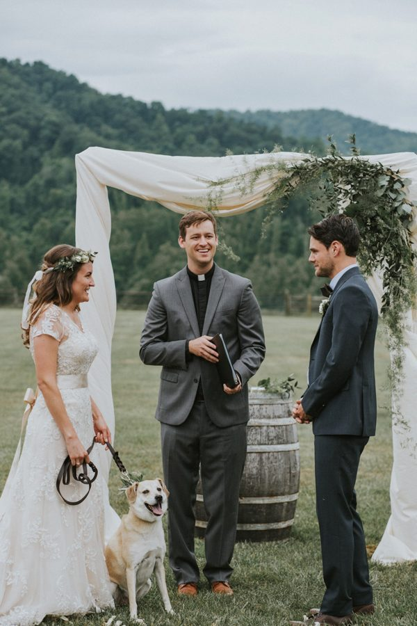 we-love-how-this-couple-incorporated-their-dog-into-their-asheville-wedding-26-600x900