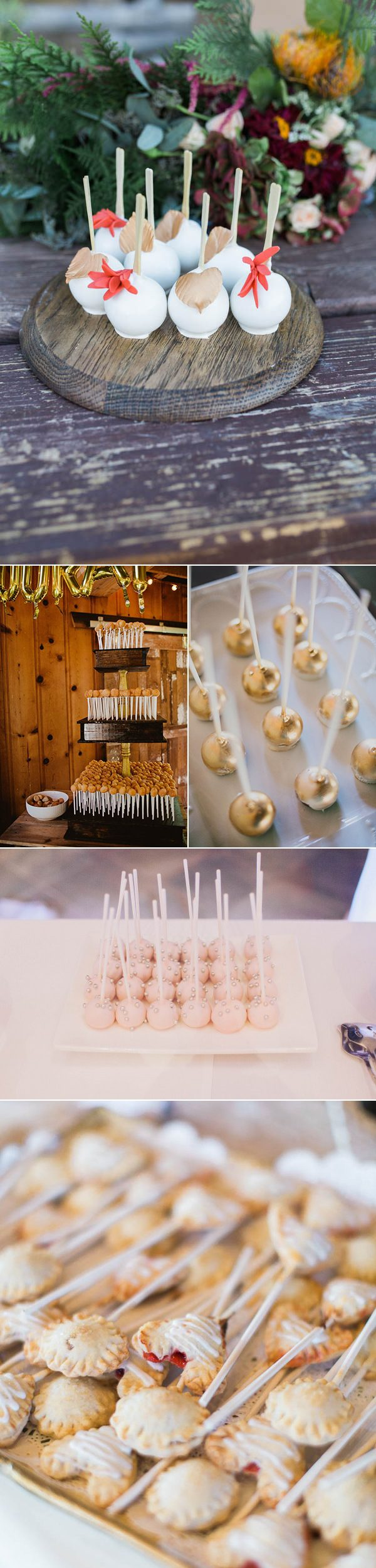 wedding-cake-pop-displays