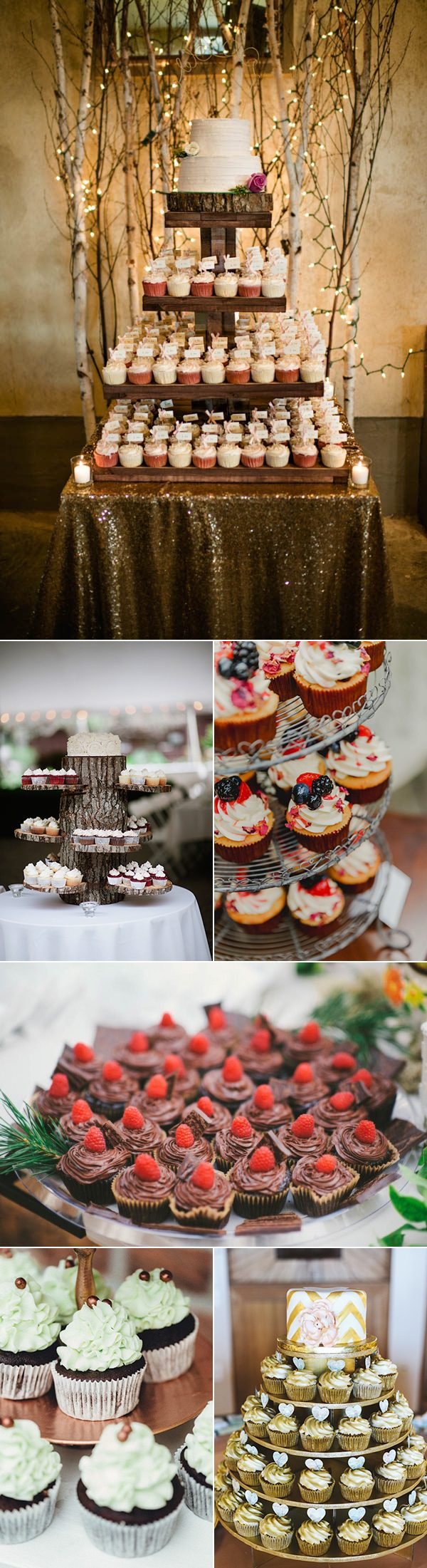wedding-cupcake-display