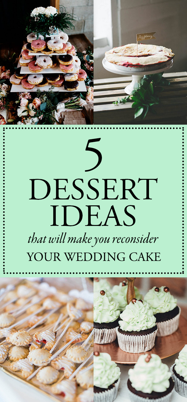 wedding-dessert-ideas