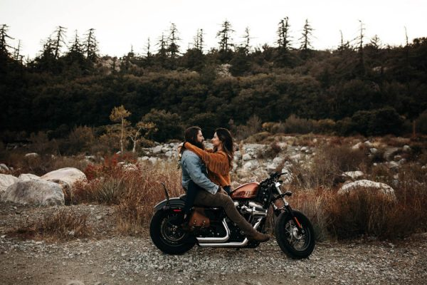 70s-inspired-motorcycle-anniversary-session-at-mount-baldy-jonathan-yacoub-photography-12
