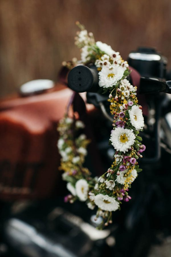 70s-inspired-motorcycle-anniversary-session-at-mount-baldy-jonathan-yacoub-photography-16