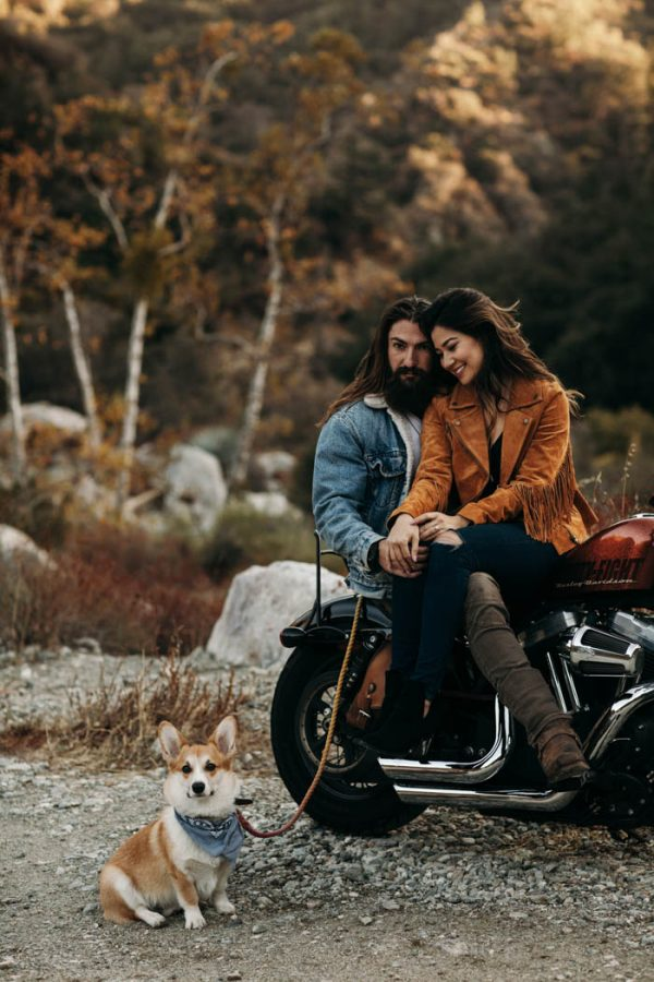 70s-inspired-motorcycle-anniversary-session-at-mount-baldy-jonathan-yacoub-photography-18