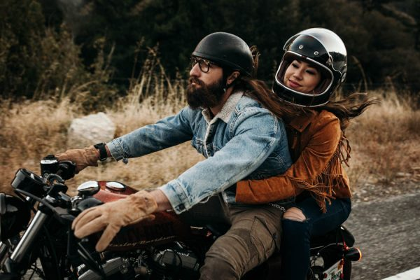 70s-inspired-motorcycle-anniversary-session-at-mount-baldy-jonathan-yacoub-photography-22