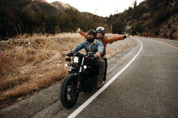 70s-inspired-motorcycle-anniversary-session-at-mount-baldy-jonathan-yacoub-photography-23