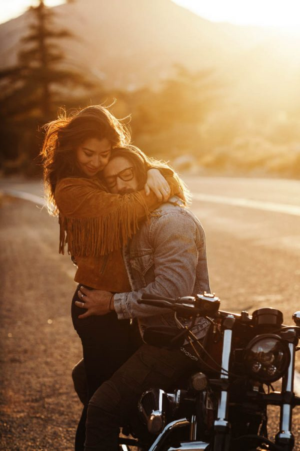 70s-inspired-motorcycle-anniversary-session-at-mount-baldy-jonathan-yacoub-photography-25
