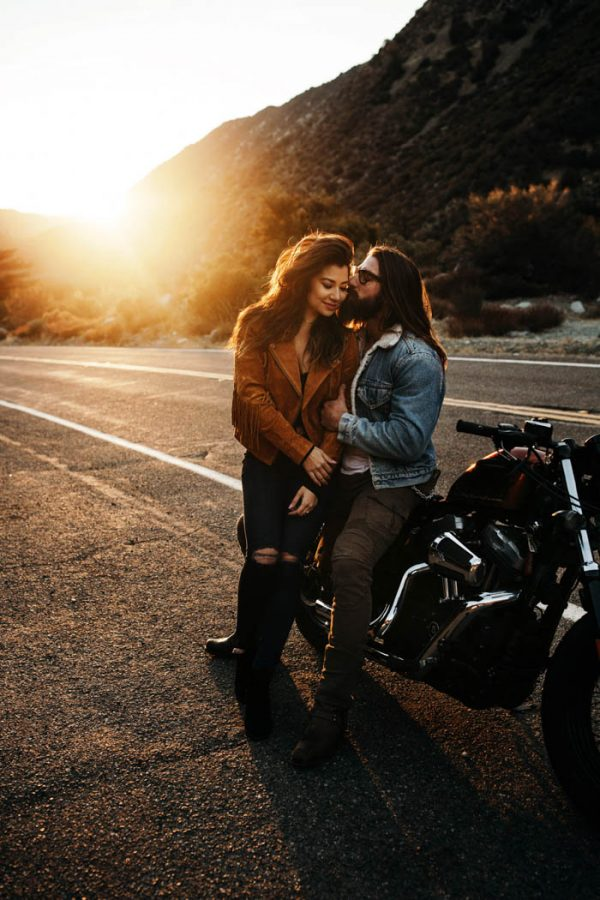 70s-inspired-motorcycle-anniversary-session-at-mount-baldy-jonathan-yacoub-photography-27