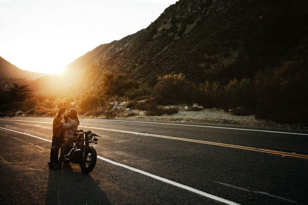 70s-inspired-motorcycle-anniversary-session-at-mount-baldy-jonathan-yacoub-photography-28
