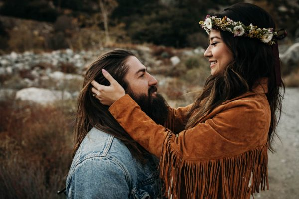70s-inspired-motorcycle-anniversary-session-at-mount-baldy-jonathan-yacoub-photography-3