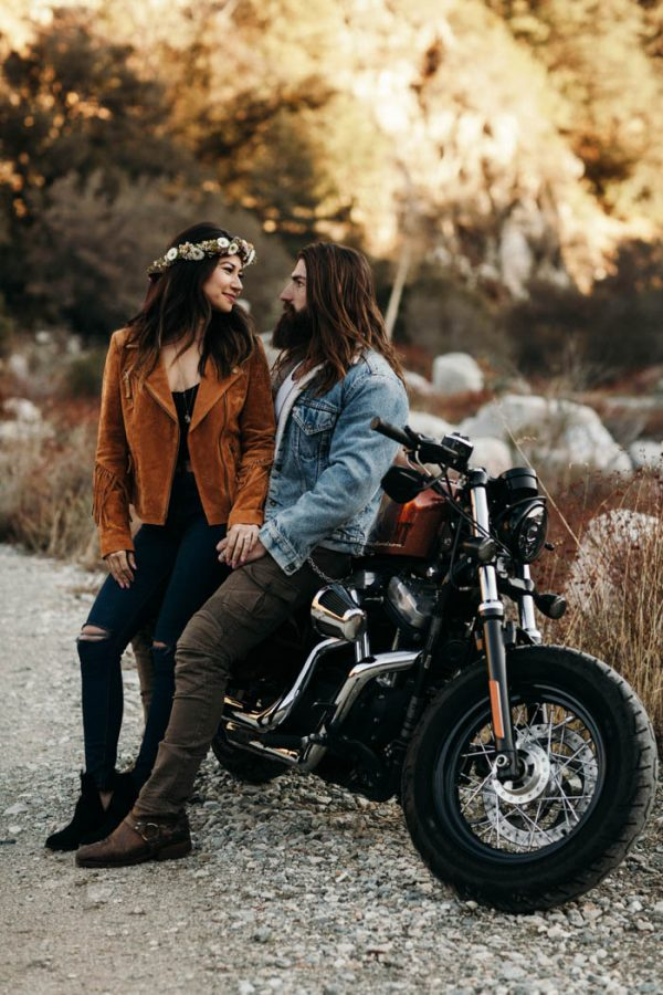 70s-inspired-motorcycle-anniversary-session-at-mount-baldy-jonathan-yacoub-photography