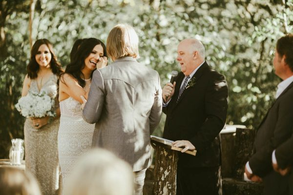 Absolutely Enchanting Southern DIY Wedding at Aurora Acres Stephanie Sorenson Photography-24